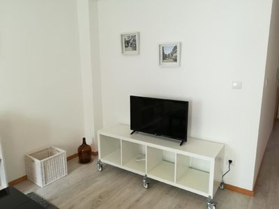 Photo for Kris Apartments Porto