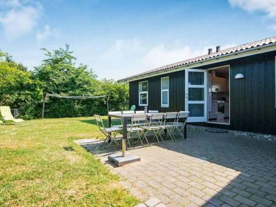 Photo for Vacation home Pøt Strandby in Juelsminde - 10 persons, 4 bedrooms