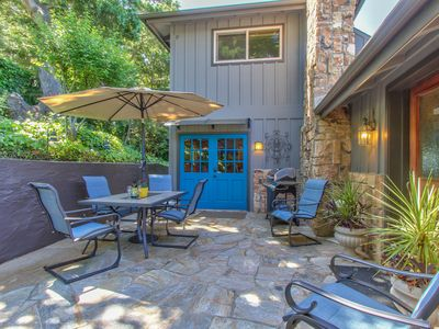 Photo for 5BR House Vacation Rental in Carmel Valley, California
