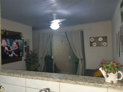 Photo for Confotable House in Cabo frio