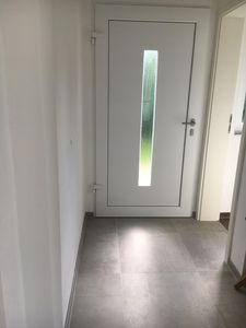 Photo for Modern guest house 70 m² to the S-Bahn 3 min