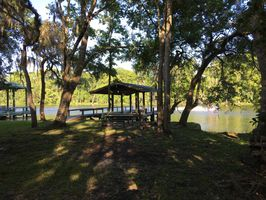 Photo for 2BR House Vacation Rental in Satsuma, Florida