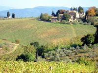 We had a wonderful stay at Villa Gentile with our family of two adults and three children