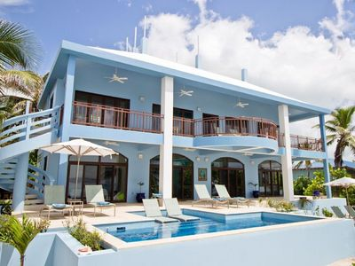 Welcome to  Esmeralda Del Mar- Your private home