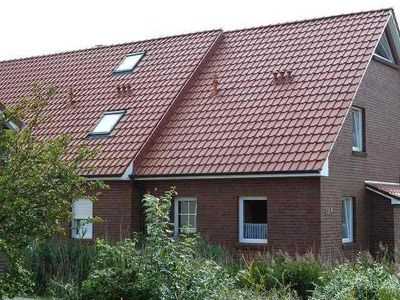 Photo for 2BR Apartment Vacation Rental in Norden-Norddeich