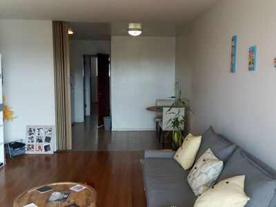 Photo for Great 1br Apt Near Lake Merritt, BART, & SF