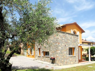Photo for Vacation home Casa La Capanna (LUU138) in Lucca - 4 persons, 2 bedrooms