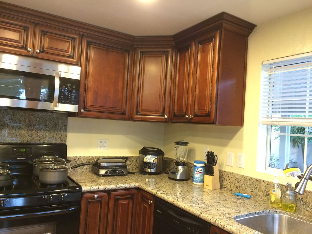 New remodel House,Cozy 1000 sqft private... - HomeAway Southwest ...