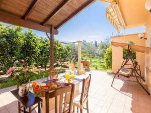Photo for Holiday house in Puglia near Ostuni- ideal for groups - WIFI FREE