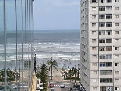 Photo for Apartment Praia Grande