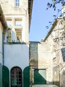 Photo for House to rent in Arles (south of France) for 2-4 people