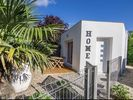 location appart Royan STUDIO HOME