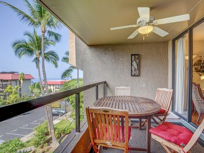 Photo for 6th Floor - 2 Bed/3 Bath - Spring Special $145NT-Spring Into Aloha!