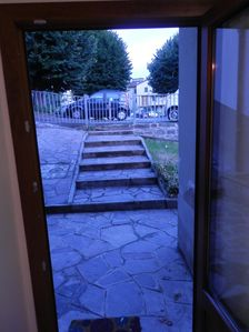 Photo for The little house Borgovcchio a few steps from the Arno
