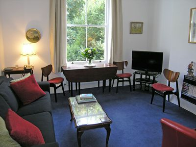 Photo for Central London close to museums - Earls Court in Kensington & Chelsea