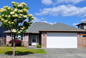 Photo for 4BR House Vacation Rental in Fairview, Oregon