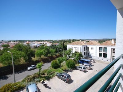 Photo for Palma's 2 bedroom apartment near the historic center Tavira
