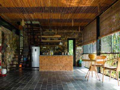 Photo for Suoi House with astonishing environment combine with Japanese-homestay style