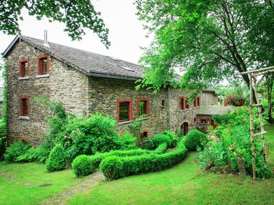 Photo for Cozy Cottage in Hubermont near Town Center