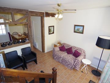 Search 412 holiday rentals