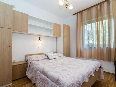 Photo for Apartments Nevenka (57681-A1) - Razanj