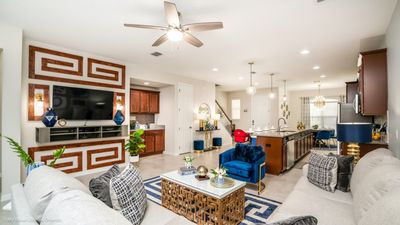 Photo for 1562cpc Orlando Newest  Resort Community Town Home With Pool