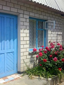 Photo for Rent a room in Skadovske inexpensive S