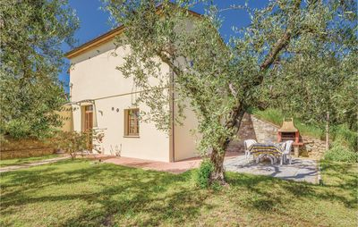 Photo for 1 bedroom accommodation in Larciano PT