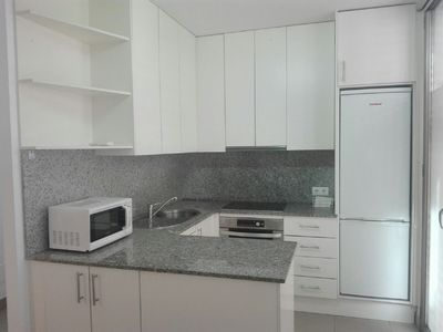 Photo for New apartment in the center of Mahón