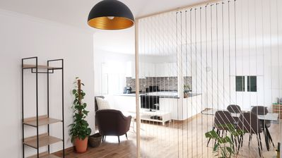 Photo for Sunset Studio Apartment in Madeira Island
