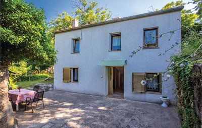 Photo for 2 bedroom accommodation in Drivenik