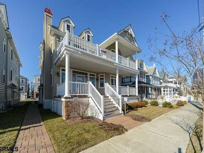 Photo for NEW LISTING 2019 Exceptional Custom Home in the Heart of Ocean City