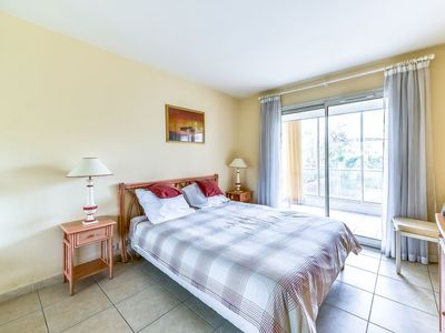 Photo for Apartment Casta Diva in Cannes - 4 persons, 2 bedrooms