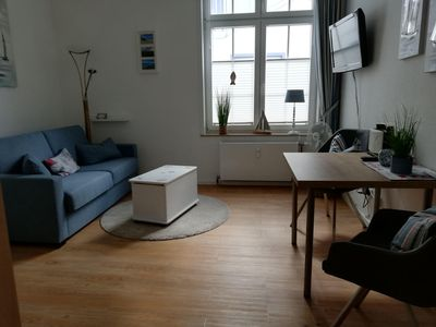 Photo for Apartment FEWO App. 4