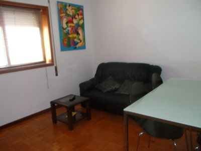 Photo for Afurada Apartment 2 Room 4 Person
