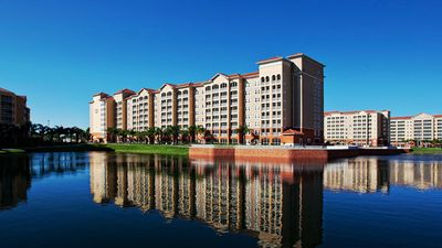 Photo for Studio Vacation Rental in Kissimmee, Florida
