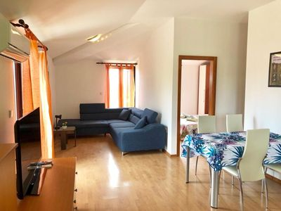 Photo for Apartment Mimi (59406-A1) - Premantura