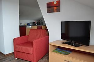 Photo for 1BR Apartment Vacation Rental in Uhldingen-Mühlhofen