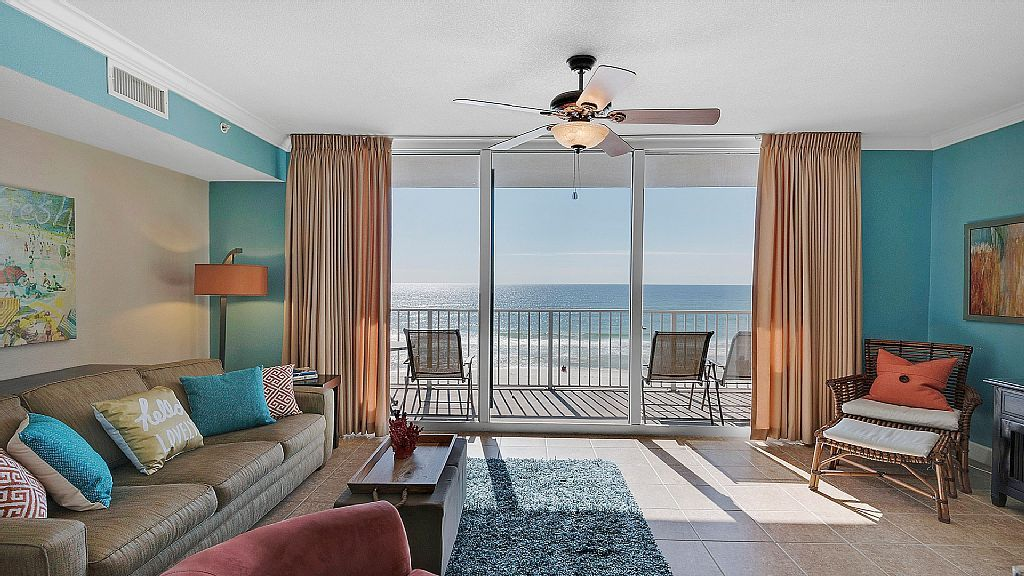 Spectacular upscale beachfront condo on 2nd floor inquire - Florida condo swimming pool rules ...