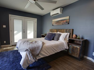 Photo for Private Guesthouse in Central Phx--Beaker Bunker