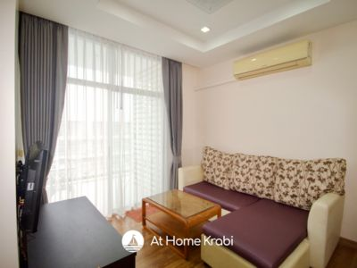 Photo for At Sea Condo @ 1-bedroom C 505