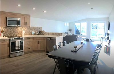 Photo for Brand New Canmore townhome