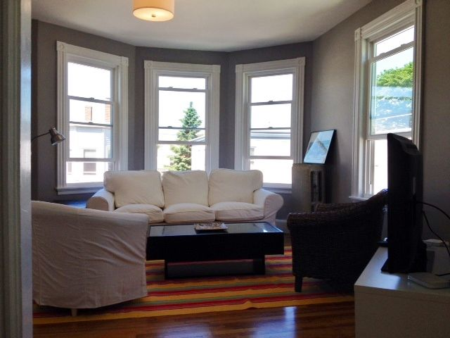 Confort style et son emplacement portland casco bay for Ikea location emplacement