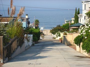 East Manhattan Beach, Manhattan Beach, CA, USA