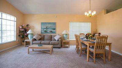Photo for 3BR House Vacation Rental in Davenport, Florida