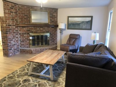Photo for 3BR Townhome Vacation Rental in Mt. Pleasant, South Carolina