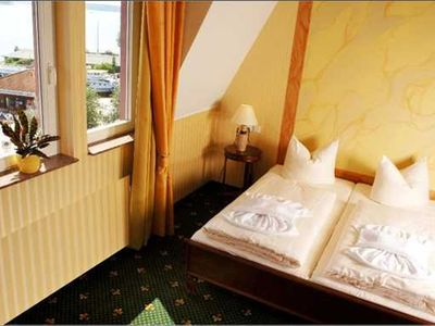 Photo for Double Room - Hotel Harmonie