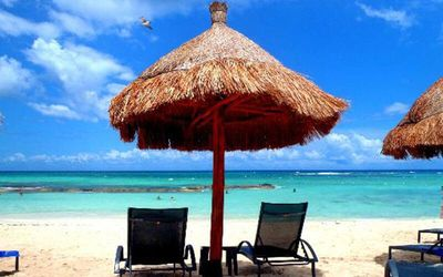 Enjoy Pool by PH - Jacuzzi  & amazing Junge Views + Access to Resort & Beach!