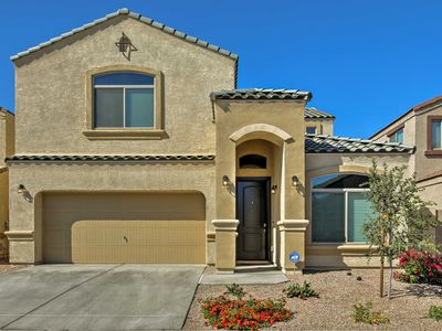 Photo for NEW! Mesa Home Near Scottsdale w/Furnished Patio