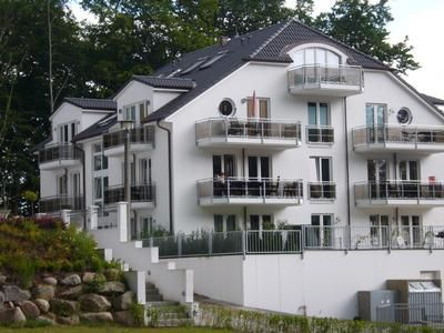 Appartement sellin pour 2 4 personnes ave abritel for Appartement sellin